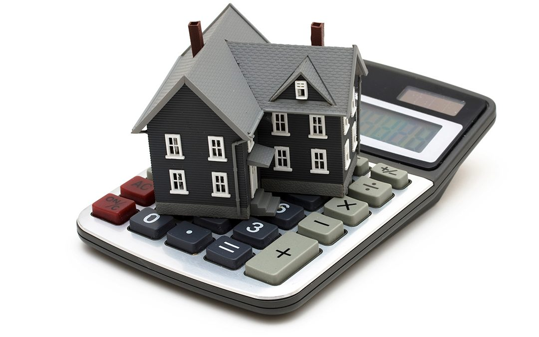 What Does A Custom Home Cost Per Square Foot? (2019)